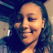 Arlene D. - Georgetown Babysitter