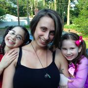 Christine G. - Rocky Point Babysitter