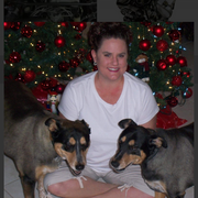 Melissa A., Pet Care Provider in Fort Myers, FL with 1 year paid experience