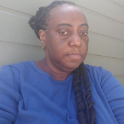 Santonia E., Care Companion in Atlanta, GA with 25 years paid experience