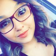 Shandi P. - Albuquerque Babysitter