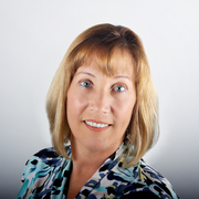 Lori C., Care Companion in Tarpon Springs, FL 34689 with 1 year paid experience