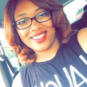 Tiauna P., Babysitter in Houston, TX with 9 years paid experience