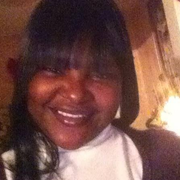 Aljilia P., Babysitter in Baton Rouge, LA with 25 years paid experience