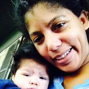 Madelyn V. - Brenham Babysitter