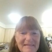 Teresa B. - Yuma Care Companion