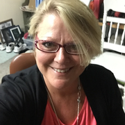 """Connie M. - Las Cruces <span class=""""translation_missing"""" title=""""translation missing: en.application.care_types.child_care"""">Child Care</span>"""