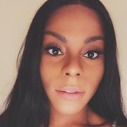 Malika A. - Syracuse Babysitter