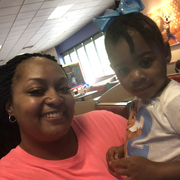 Latoya A., Nanny in Jacksonville, AR with 4 years paid experience