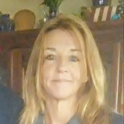 Nedra F. - Bruington Care Companion