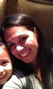 Johanna C., Babysitter in Summit, NJ with 10 years paid experience