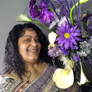 Sonia S., Nanny in Marietta, GA with 15 years paid experience