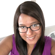 Nicole A., Babysitter in San Antonio, TX with 5 years paid experience