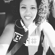 Tyesha B. - Dover Nanny