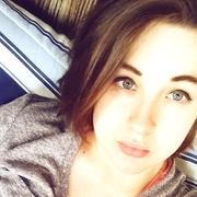 Sara L. - Maryville Babysitter