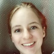 Lauren T. - Hahira Babysitter
