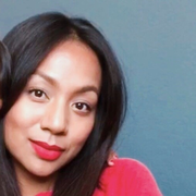 Chastine T., Babysitter in Chula Vista, CA with 8 years paid experience