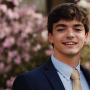 Luke W., Babysitter in Charleston, SC with 2 years paid experience