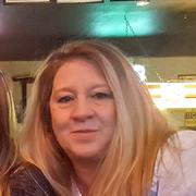 Erika B. - Hazleton Babysitter