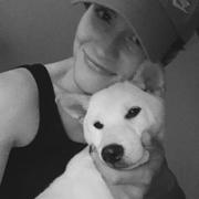 Rebekah B. - Laramie Pet Care Provider