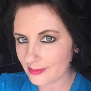 Tracie M., Babysitter in Louisville, KY with 20 years paid experience