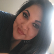 Maricela G., Care Companion in Moreno Valley, CA with 10 years paid experience
