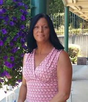 Shirley T., Care Companion in Silverton, OR with 12 years paid experience