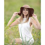 Emma D. - Bentonville Pet Care Provider