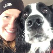 Katrina S. - Interlochen Pet Care Provider