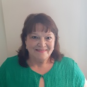 Sonya H., Care Companion in Mesa, AZ 85208 with 36 years paid experience