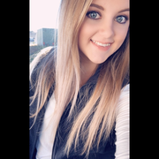 """Sarah Y. - Simpsonville <span class=""""translation_missing"""" title=""""translation missing: en.application.care_types.child_care"""">Child Care</span>"""