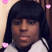 Idayisha W., Care Companion in Shreveport, LA with 8 years paid experience