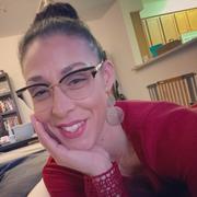Rozan B., Care Companion in Woodbridge, VA 22191 with 3 years paid experience