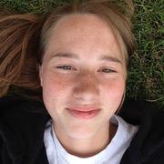 Amanda C. - South Jordan Babysitter