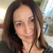 Maria S., Nanny in Manahawkin, NJ with 15 years paid experience