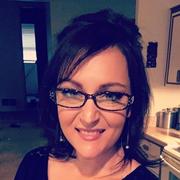Cassie J. - Red Bluff Babysitter