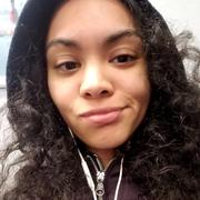 Schanel O. - Bronx Babysitter