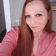 Sunshine S., Nanny in Ware, MA with 25 years paid experience