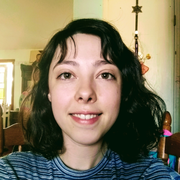 Erin T. - Elmira Babysitter