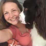 Lanie H., Pet Care Provider in Huntington, IN 46750 with 2 years paid experience