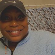 Lasharra O., Babysitter in Washington, GA with 6 years paid experience