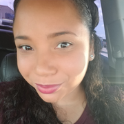 Janice D. - Houston Babysitter