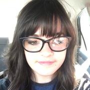 Chloe M. - Waco Babysitter