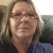 Cheri N. - Monroe Pet Care Provider