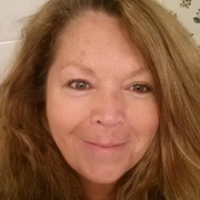Laura J., Babysitter in Charlottesville, VA with 31 years paid experience