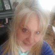 Tammy S. - New Richmond Nanny