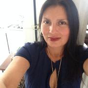 Debora V. - Port Chester Babysitter