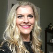Dawn H. - Asheville Babysitter