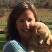 Judy D. - Hendersonville Pet Care Provider