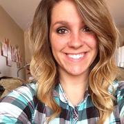 Tara K. - Marysville Babysitter